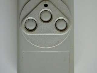 Dálkový ovladač TOUSEK DYP 433Mhz