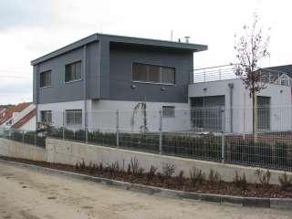 Zakázková-zámečnická výroba-oplocení,ploty,brány,branky,Brno (1)