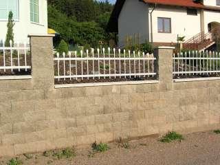 Zakázková-zámečnická výroba-oplocení,ploty,brány,branky,Brno (14)