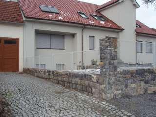 Zakázková-zámečnická výroba-oplocení,ploty,brány,branky,Brno (16)