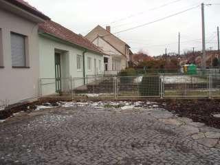 Zakázková-zámečnická výroba-oplocení,ploty,brány,branky,Brno (17)