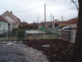 Zakázková-zámečnická výroba-oplocení,ploty,brány,branky,Brno (18)