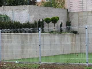 Zakázková-zámečnická výroba-oplocení,ploty,brány,branky,Brno (20)