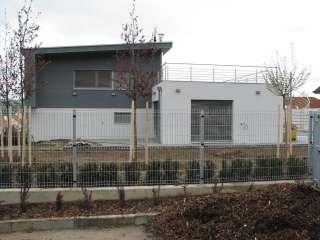 Zakázková-zámečnická výroba-oplocení,ploty,brány,branky,Brno (21)