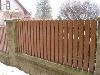 Zakázková-zámečnická výroba-oplocení,ploty,brány,branky,Výplň PVC PROFILY Zlatý Dub,Brno (19)