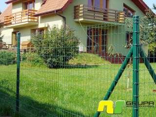 Zakázková-zámečnická výroba-oplocení,ploty,brány,branky,Brno (3)