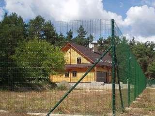 Zakázková-zámečnická výroba-oplocení,ploty,brány,branky,Brno (4)