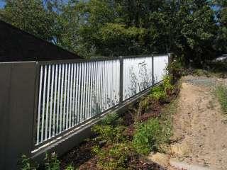 Zakázková-zámečnická výroba-oplocení,ploty,brány,branky,Brno (7)
