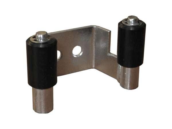 Dojezdová fixační vidlička 60mm